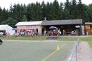 Hochschwarzwälder Mädchenturnier 2010