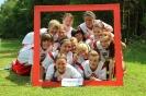 Hochschwarzwälder Mädchenturnier 2012
