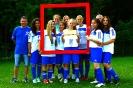 Hochschwarzwälder Mädchenturnier 2014
