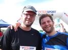 Lauf an der Wutach 2016