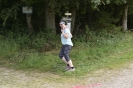 20. Lauf an der Wutach_257