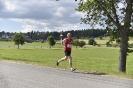 20. Lauf an der Wutach_193