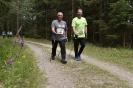 20. Lauf an der Wutach_263